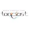 Tone East Music