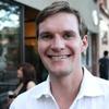 Brett Jackson (entrepreneur)