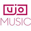 Ujo music