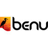 Benu Networks (company)