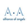 Alliance of Angels