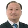 Yifang Wu