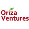 Oriza Ventures