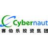 Cybernaut Venture Capital