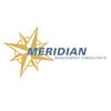 Meridian Management Consultants