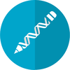 CRISPR/Cas Tools