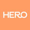 Hero (healthcare company)