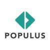 Populus (company)