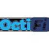 OctiFi