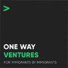 One Way Ventures