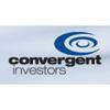 Convergent Investors