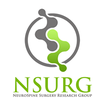 NeuroSpine Surgery Research Group