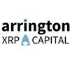 Arrington XRP Capital