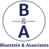 Bluestein and Associates