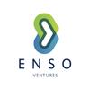 Enso Ventures