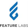 Feature Labs