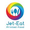 Jet-Eat