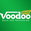 Voodoo SMS
