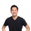 Daniel Kan (entrepreneur)