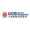 UOB Venture