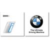 BMW: I Ventures