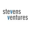 Stevens Ventures