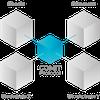COMIT (blockchain)