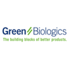 Green Biologics Ltd