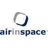 AirInSpace