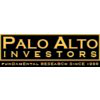 Palo Alto Investors (company)