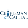 Craftsman Capital Partners