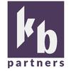 KB Partners