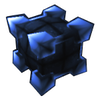 AI-Blocks