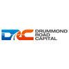 Drummond Road Capital