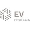 Energy Ventures