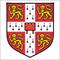 University of Cambridge thumbnail