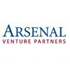 Arsenal Venture Partners