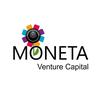 Moneta VC