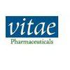 Vitae Pharmaceuticals