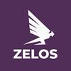 Zelos (gaming company)
