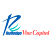 Rutledge Vine Capital