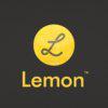 Lemon (company)