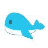 Whale (Q&A Community)