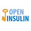 Open Insulin