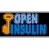 Open Insulin