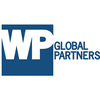 WP Global Partners