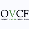 Ontario Venture Capital Fund