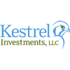 Kestrel Investments, LLC