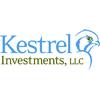 Kestrel Investments, LLC
