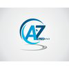 A2Z Buy & Sell
